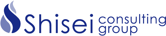 Shisei consulting group